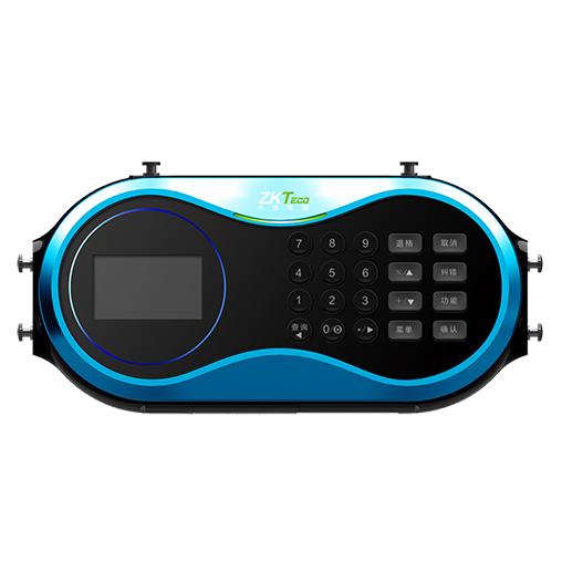 中控智慧消费机ZTHP50
