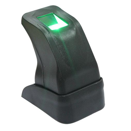 ZK4500指纹采集器