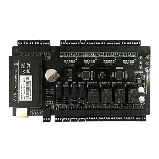 C3系列 控制器