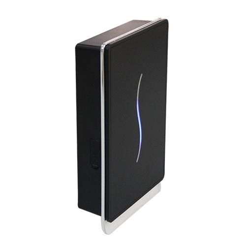 RD602A (移動2.4GHz手機卡 & MF卡)Wiegan