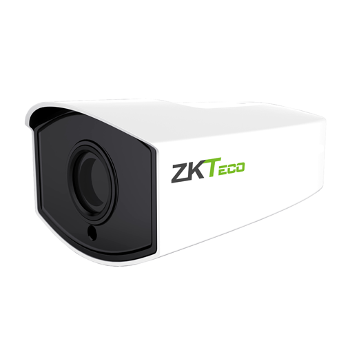 ZK-6F291DK2/ZK-6F292DK2