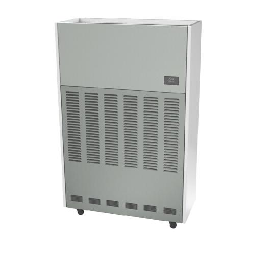 仟井/工業商用抽濕機大功率TH-480CSH除濕機