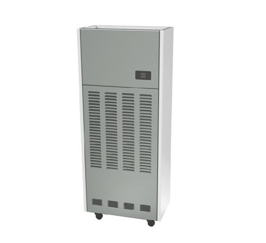 仟井/工业商用抽湿机大功率TH-230CSH除湿机