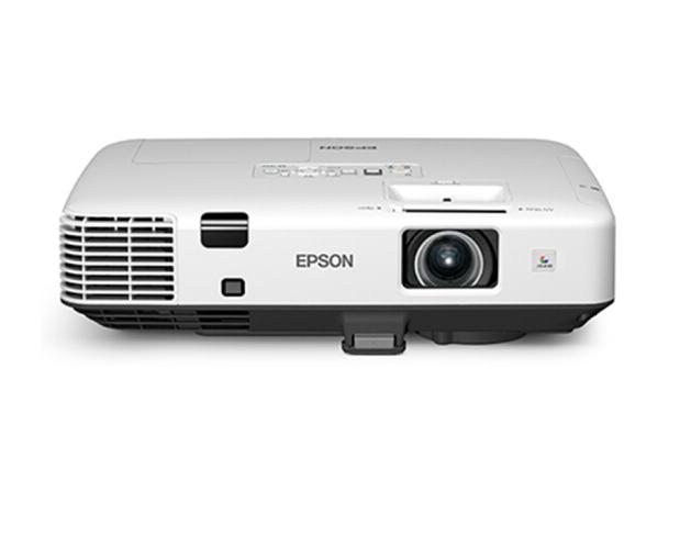 爱普生(EPSON)EB-C745WN