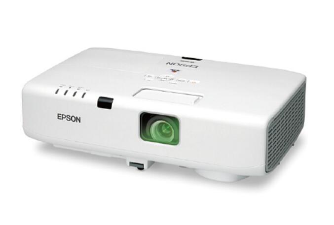 爱普生(EPSON)EB-C1000X