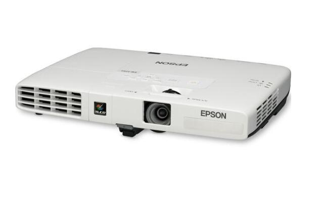 愛普生(EPSON)EB-C261M