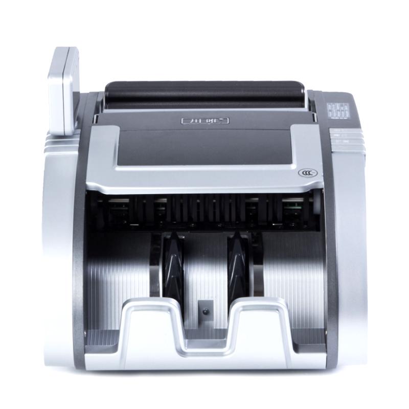 川唯点钞机JBY-D-CW3100A(B)
