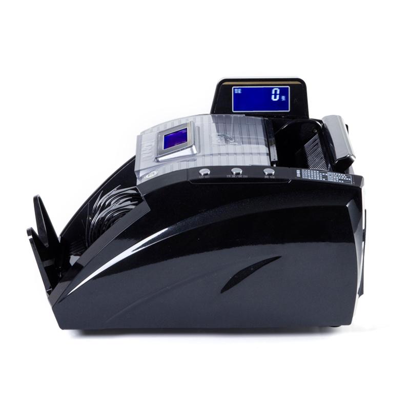 川唯点钞机JBY-D-CW808A(C)