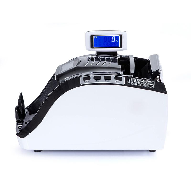 川唯点钞机JBY-D-CW09C(C)