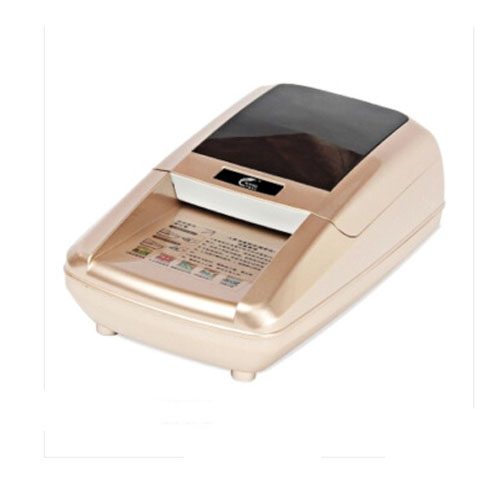 川唯验钞仪H630